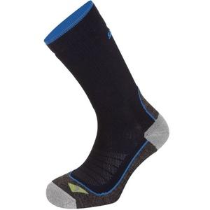 Socken Salewa Trek Balance Sock 68063-3851, Salewa