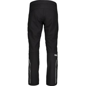 Herren Shorts  Fahrrad NORDBLANC Spurt NBSPM6802_CRN, Nordblanc