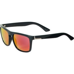 Polarisiert Sonnen- Brille NORDBLANC Luster NBSG6835A_TVM, Nordblanc
