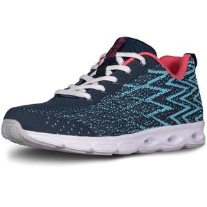 Damen Sport- Schuhe NORDBLANC Punchy NBLC6859_OMR, Nordblanc