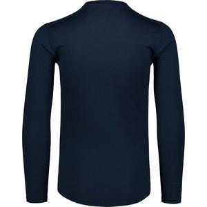 Herren Thermo T-Shirt Nordblanc Trost blue NBWFM6870_ZEM, Nordblanc