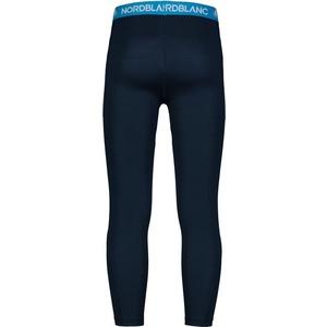 Herren Thermo Hose Nordblanc Zugfestigkeit blue NBWFM6871_ZEM, Nordblanc