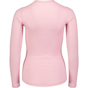 Damen Thermo T-Shirt Nordblanc Union Pink NBWFL6873_KRR, Nordblanc