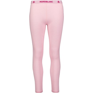 Damen Thermo Hose Nordblanc Rapport Pink NBWFL6874_KRR, Nordblanc