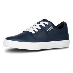 Herren Leder Schuhe NORDBLANC Arise NBLC6876 NAM, Nordblanc