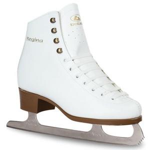 Eiskunstlauf Schlittschuhe Botas Regina Kids, Botas
