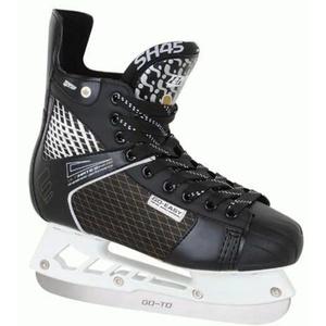 Eishockey Skates Tempish Ultimate SH 45, Tempish