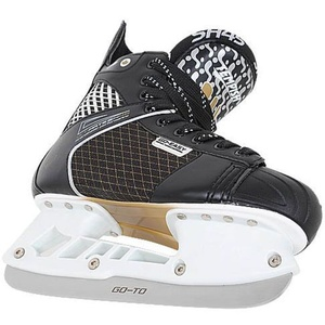 Eishockey Skates Tempish Ultimate SH 45, Tempish
