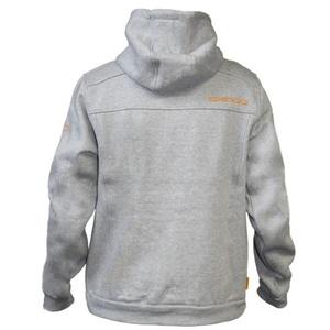 Sweatshirt OXDOG VERTIGO HOOD grey, Oxdog