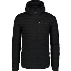 Herren Winter Jacke Nordblanc Shale black NBWJM6910_CRN, Nordblanc