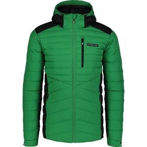 Herren Winter Jacke Nordblanc Shale green NBWJM6910_ZME, Nordblanc