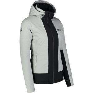 Damen Ski Jacke Nordblanc Hegen NBWJL6925_SSM, Nordblanc