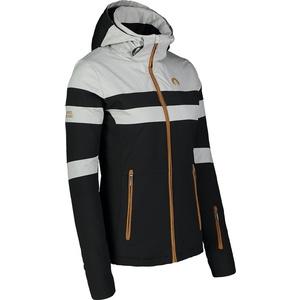 Damen Ski Jacke Nordblanc Delight NBWJL6926_CRN, Nordblanc