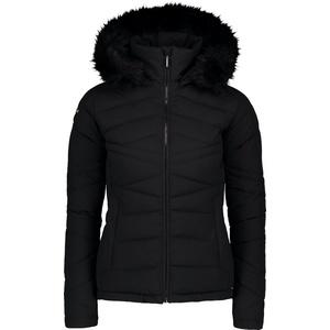 Damen Winter Jacke Nordblanc Pucker black NBWJL6927_CRN, Nordblanc