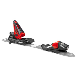 Ski Dynastar Powertrack 84 FLUID X + NX 12 Fluid B90, Dynastar