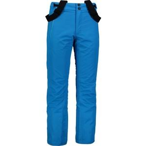 Herren Ski Hose Nordblanc TEND blue NBWP6954_AZR, Nordblanc