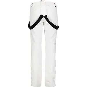 Damen Ski Hose NORDBLANC Sandy white NBWP6957_CHB, Nordblanc