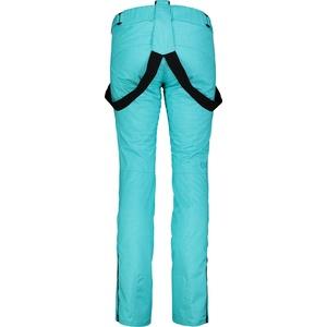Damen Ski Hose NORDBLANC Sandy blue NBWP6957_TYR, Nordblanc