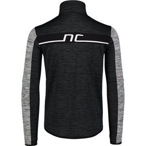 Herren Sweatshirt Nordblanc Scope grey NBWFM6979_GRM, Nordblanc