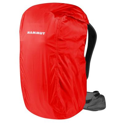 Regenmantel für Rucksack Mammut Regenschutz, Mammut