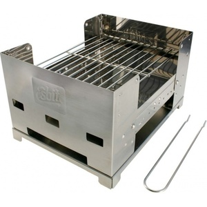 Faltbarer Grill Esbit BBQ300S, Esbit