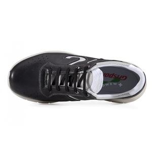 Schuhe Grisport Pavia 60, Grisport
