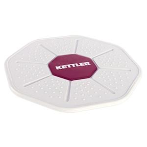 Balance Board BASIC Kettler 7350-144, Kettler