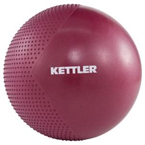 Gymnastic Ball Kettler 75 cm 7351-250, Kettler