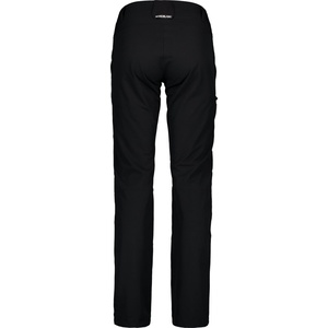 Damen Outdoor Hose Nordblanc Reign black NBFPL7008_CRN, Nordblanc