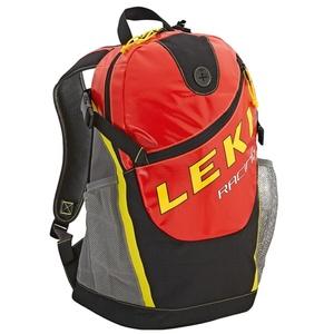 Rucksack Leki Backpack 358200006, Leki