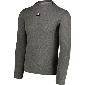 Herren Thermo T-Shirt Nordblanc Nigh grey NBBMM7082_GRA, Nordblanc
