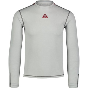Herren Thermo T-Shirt Nordblanc Nigh grey NBBMM7082_SED, Nordblanc