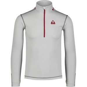 Herren Thermo T-Shirt Nordblanc Trifty grey NBBMM7083_SED, Nordblanc