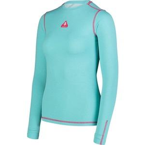 Damen T-Shirt Nordblanc Beschaffung blue NBBLM7093_TYR, Nordblanc