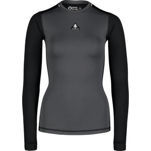 Damen Thermo T-Shirt Nordblanc PLY grey NBBLD7097_GRA, Nordblanc