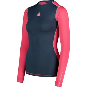 Damen Thermo T-Shirt Nordblanc PLY blue NBBLD7097_ZEM, Nordblanc