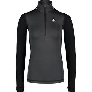 Damen Thermo T-Shirt Nordblanc Veil grey NBBLD7098_GRA, Nordblanc