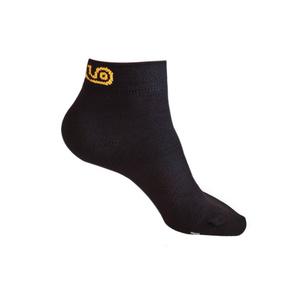 Socken Asolo by NANOsox Niedrige, Asolo