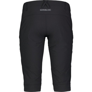 Damen Outdoor Shorts Nordblanc Verehren NBSPL7135_CRN, Nordblanc