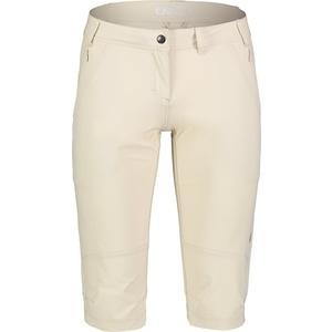 Damen Outdoor Shorts Nordblanc Verehren NBSPL7135_PEB, Nordblanc