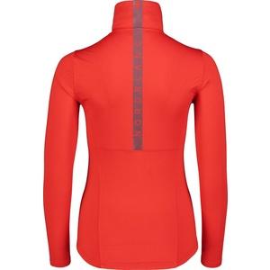 Damen Sweatshirt Nordblanc Bevorzugen NBSFL7152_CVA, Nordblanc