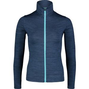 Damen Sweatshirt Nordblanc Bevorzugen NBSFL7152_NHM, Nordblanc