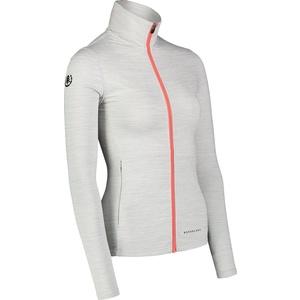Damen Sweatshirt Nordblanc Bevorzugen NBSFL7152_SSM, Nordblanc