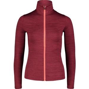 Damen Sweatshirt Nordblanc Bevorzugen NBSFL7152_ZPV, Nordblanc