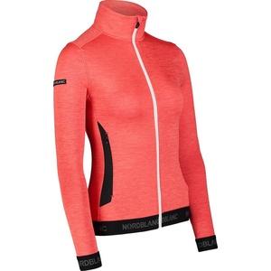 Damen Sweatshirt Nordblanc Betrachten NBSFL7156_CKO, Nordblanc