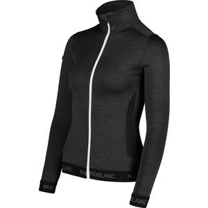 Damen Sweatshirt Nordblanc Betrachten NBSFL7156_GRM, Nordblanc