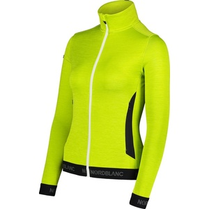 Damen Sweatshirt Nordblanc Betrachten NBSFL7156_JSZ, Nordblanc