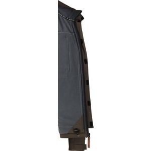 Herren warm softshell Jacke Nordblanc Griff NBWSM7173_HKA, Nordblanc