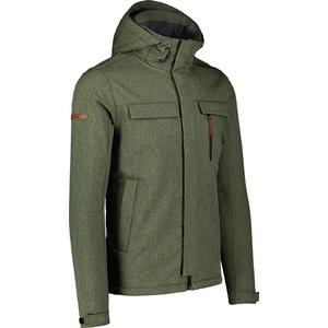 Herren warm softshell Jacke Nordblanc Griff NBWSM7173_ZSA, Nordblanc