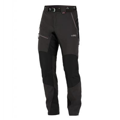 Hosen Direct Alpine Patrol Tech anthracite/black, Direct Alpine